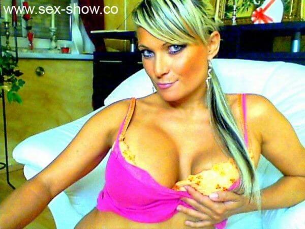 kostenlo porno girls livecams