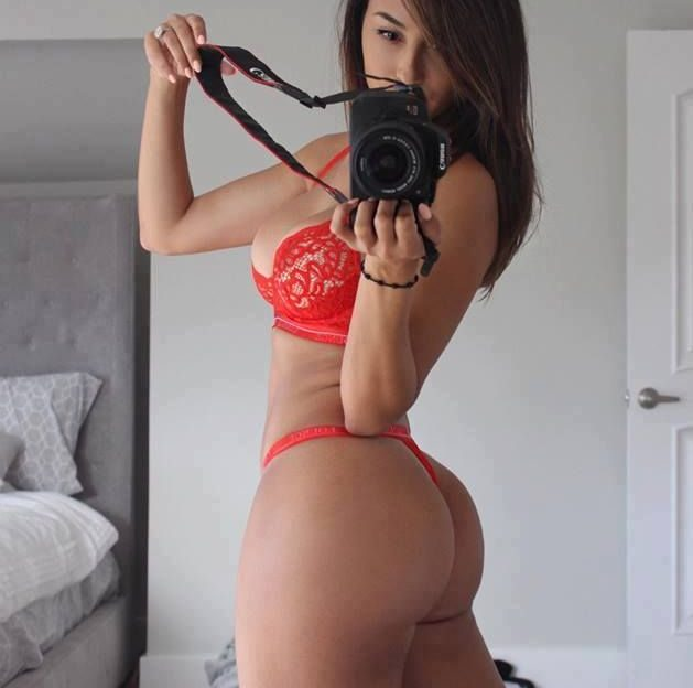 Geile  Webcamgirls masturbieren vor deinen augen