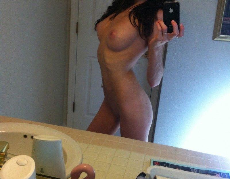 Live Strippen beim Live Cam2Cam Chat mit diesem deutschen Camgirl